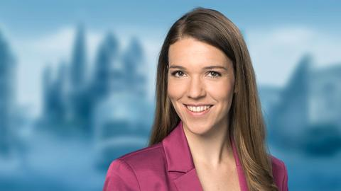 Sarah Dippel