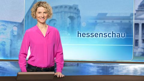Andreas Hieke Kristin Gesang