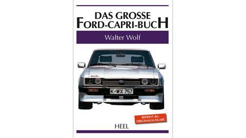 Buchcover 68er Drive