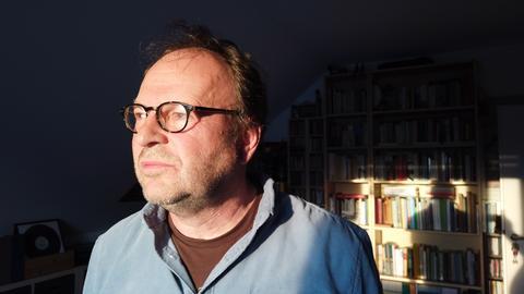 #poesiealbum: Olaf Velte
