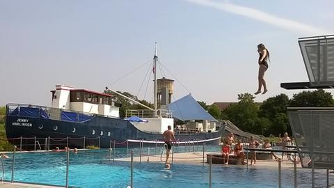 """""""hessenschau""""-Sommertour 2017"""