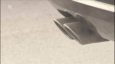 start-dieselfahrverbot-nf