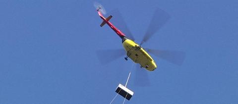 startbild-helikopter-ffm-hs