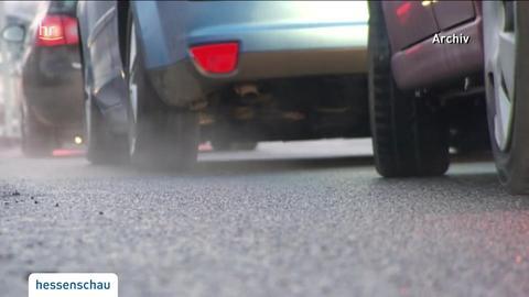 startbild-nf-diesel