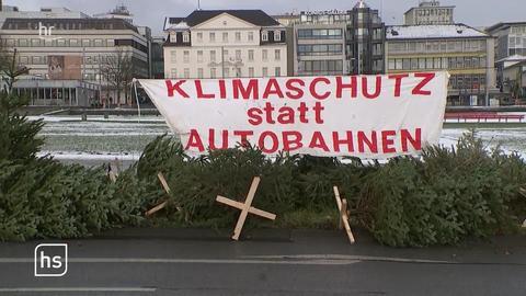 startbild-protest