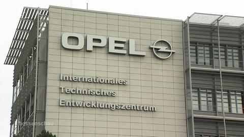 Opel Nachrichten Aktuell