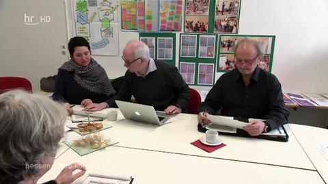 hessenschau-kompakt-video-startbild
