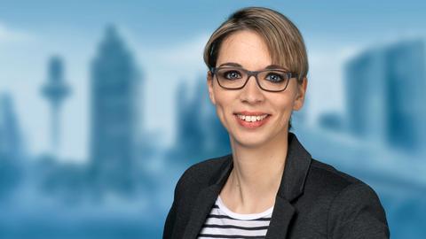 Alicia Artschwager