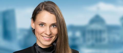 Anna-Lena Noureldin