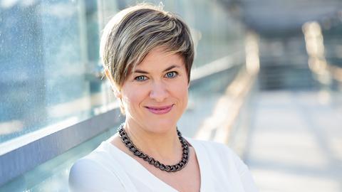 Manon Baehr