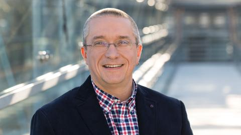 Bernd Bark