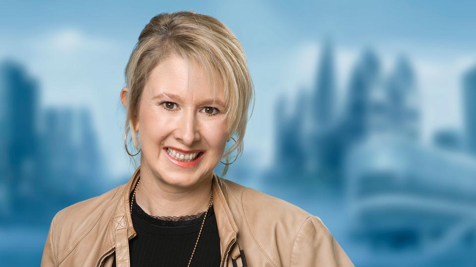 Redaktion frankfurt vetter tv sendung for Hessenschau moderatoren