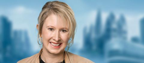 Christina Behrendt-vetter