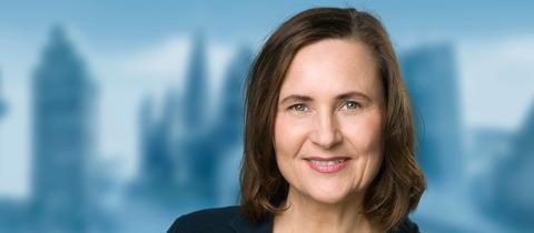 Martina Dernehl