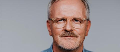 Ekkehard Drewes