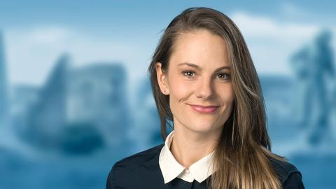 Anna Engel