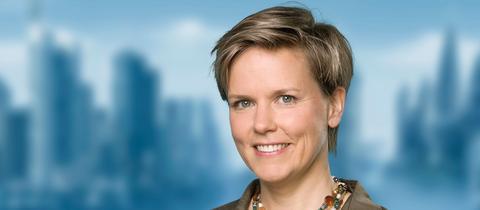 hessenschau Team Nora Enns