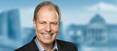 Harald Füner