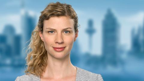 Grete Götze
