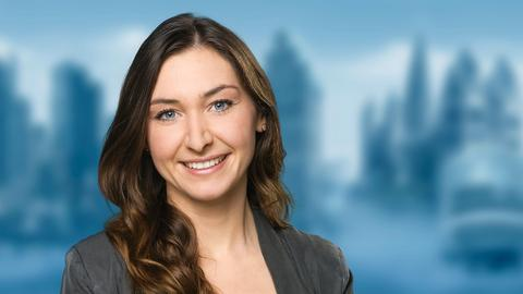 Katharina Häusl