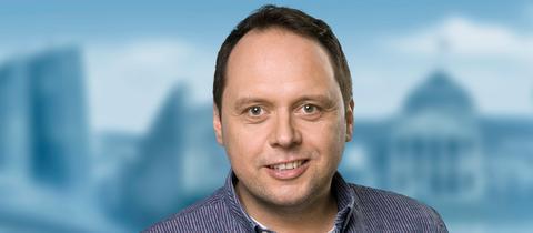 David Kerszis