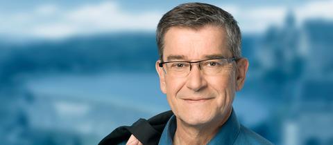 Wolfgang Krenz