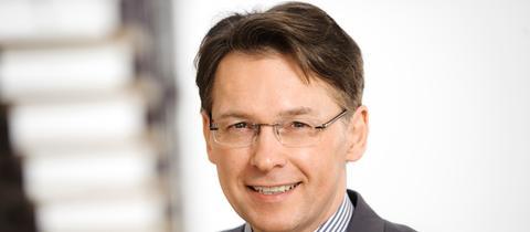 Thomas Kreutzmann