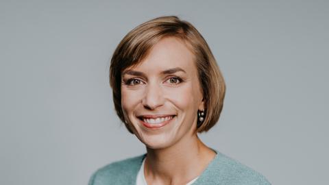 Daniela Möllenkamp