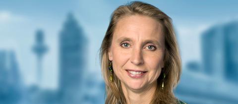 Regina Müller-Schewe