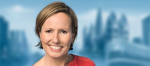 Alexandra Reeg