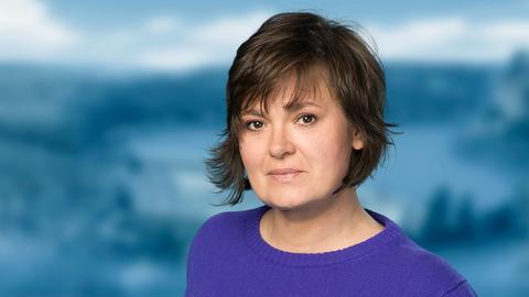 Nina Röhrich