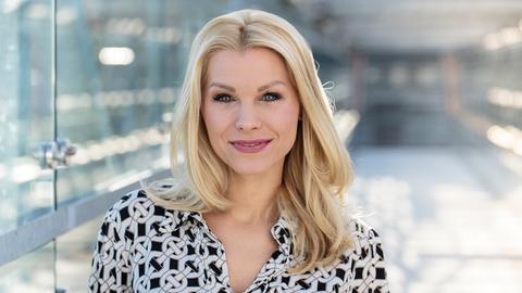 Jessica Sander