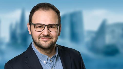 Jakob Schaumann