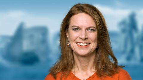 Diana Seiler
