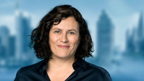 Birgit Sommer