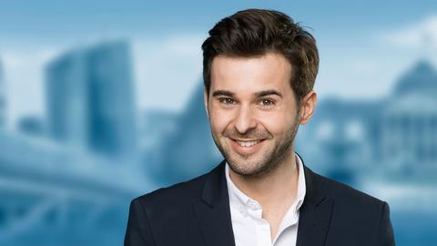 Danijel Stanic
