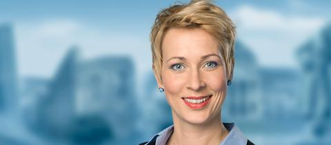 Nina Steinert