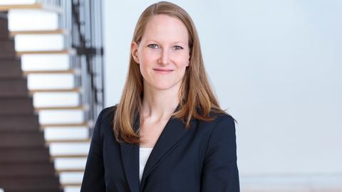 Teresa Niehaus