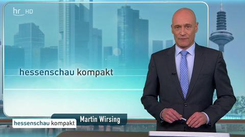 hessenschau-kompakt-startbild