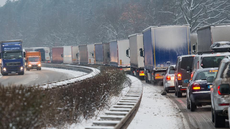 Www Hr3 Verkehr