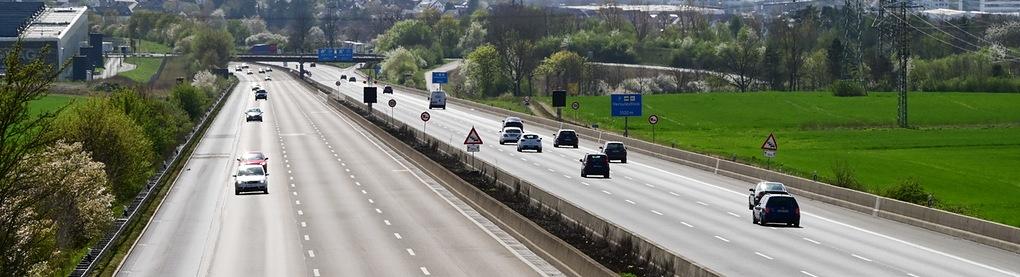 Verkehrsmeldungen Kassel