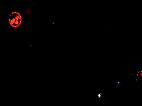 youfm - Webcam