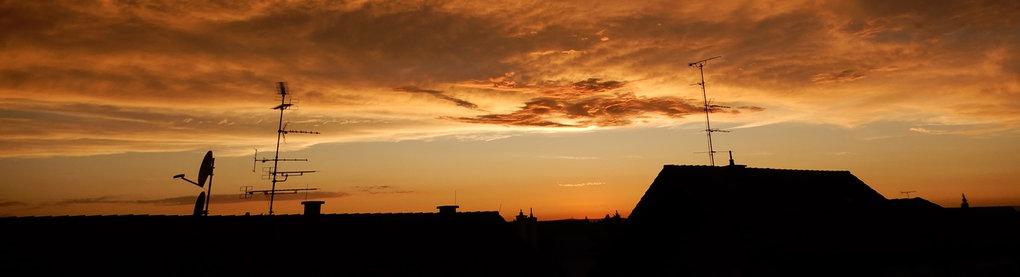 Wetter Heute In Fulda