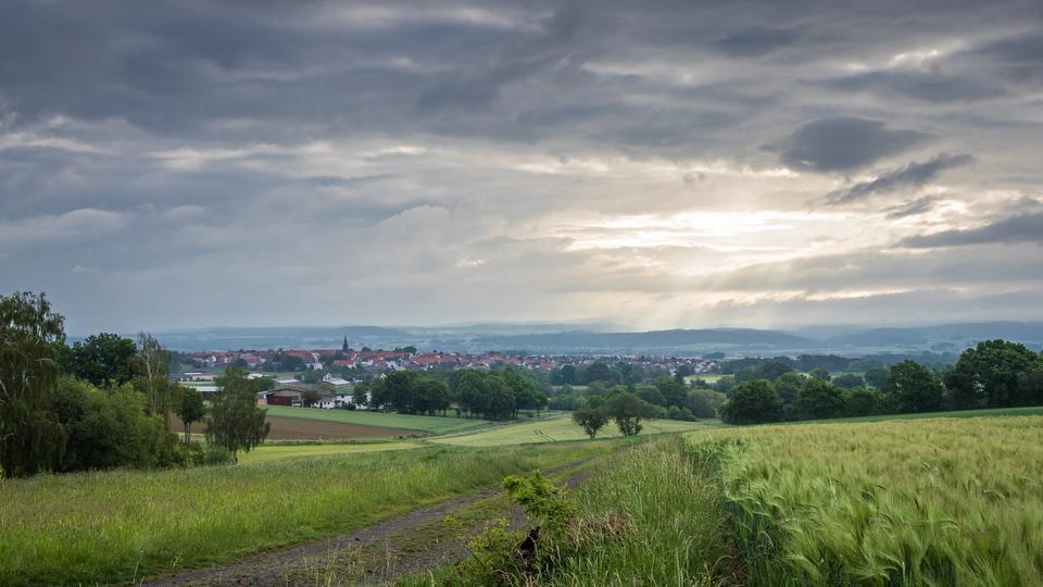 Hr Online Wetter Wiesbaden