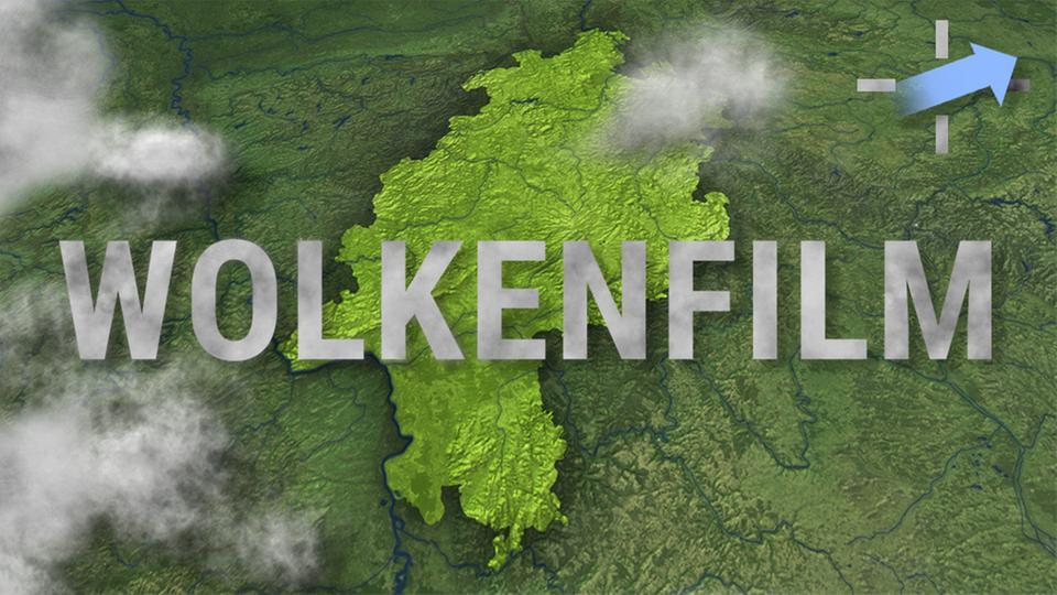 Wetter Amelinghausen 16 Tage