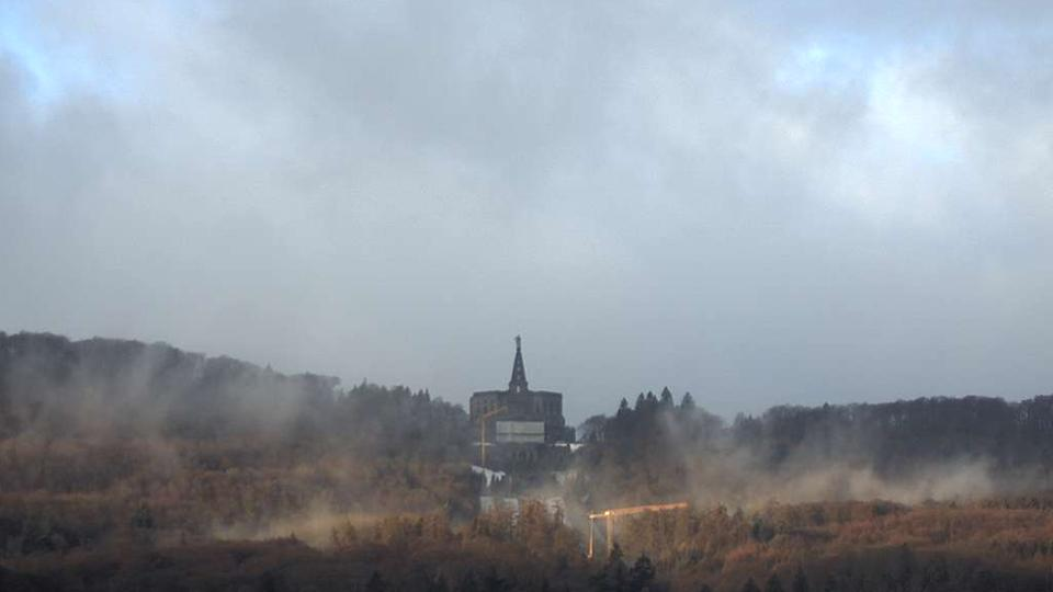 Hr3 Kassel