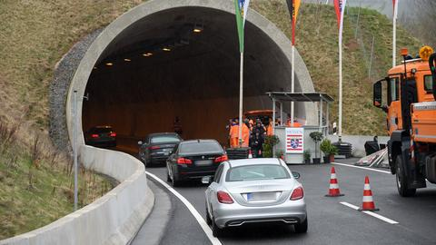 A44-Tunnel