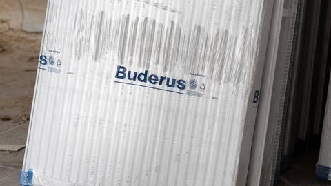 Buderus Edelstahl will in Wetzlar mehr als 300 Arbeitsplätze streichen