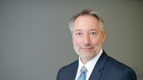 Christoph Schalast