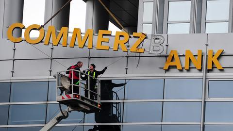Commerzbank-Logo.